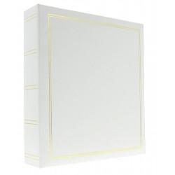 Album DRS50 Classic White 100 str. folia magnetyczna
