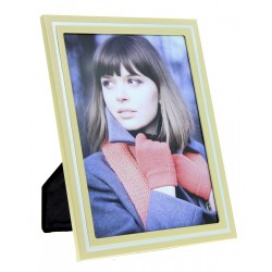 Photo Frame 13x18 cm metal B105G