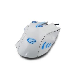Mouse EM-102 Esperanza