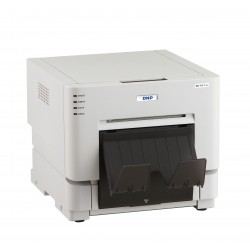 DNP DS-RX1 HS PRINTER + 2 X MEDIA 10 X 15 FREE