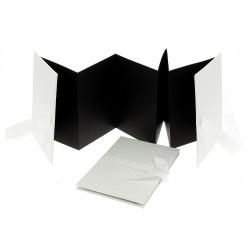 LP46 album 10x15 cm / 12 Solo