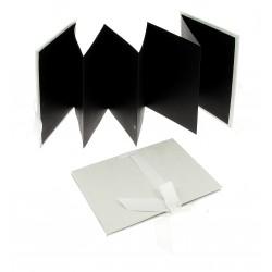 Album LP57 13 x 18 cm 12 zdj Jamnik