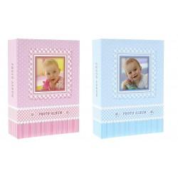 Album MM46100 Baby 8 - 100 zdjęć