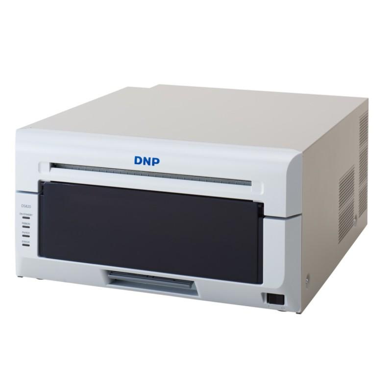 Drukarka DNP-DS80 A-4