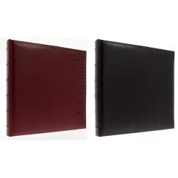 Album KD46500 Elegant 10x15 cm 500 zdj. szyty miejscem na opis em