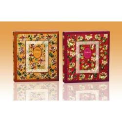Album CR46500WB Arras 500 zdj. 10 X 15 cm w pudełku