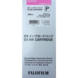 Cartridge PINK Fuji Frontier-S DX100 200 ml