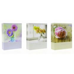 Album MM46100 Flower 2 - 100 zdjęć