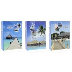 Album MM46100 Tropic - 100 zdjęć