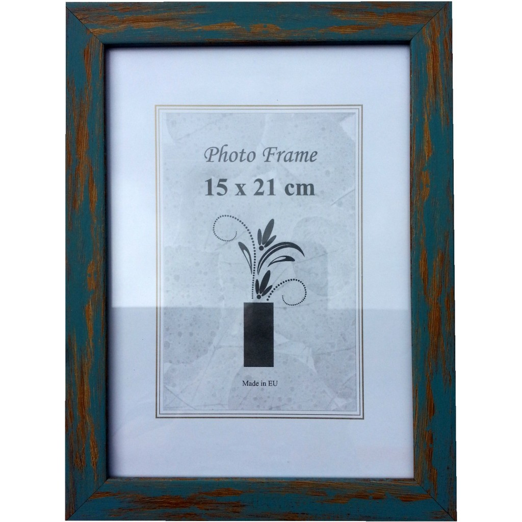 15 X 21 Picture Frame Picture Frame Ideas