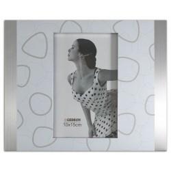 Frame KK0946 10 x 15 cm