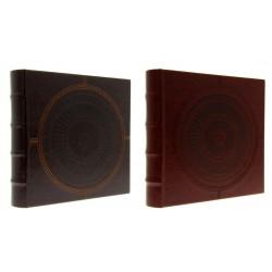 Album BBM46300/3 Decor 15N 10x15 cm 300 zdj. szyty z miejscem na opis