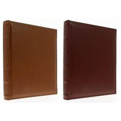 DBCS10 Queen B 20 black parchment pages