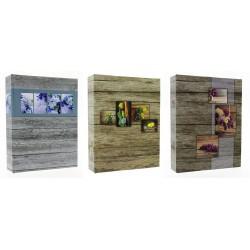 Album DPH46200 Wood