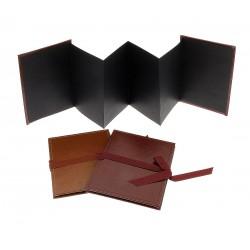 Album LP57 Solo 13 x 18 cm 12 zdj Jamnik