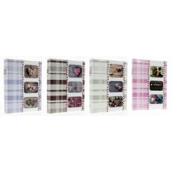 Album B46200 Sweetheart 10 x 15 cm 200 zdj szyty z miejscem na opis
