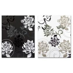 Album DPH46200 Black&White