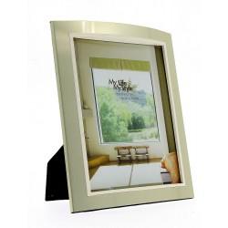 Frame AD61 15 x 20 cm
