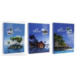 Album MM46200 Tropic 2 200 zdjęć