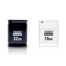 Pendrive 16 GB Goodram UC02
