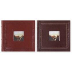 Album BBM46200 Decor 14 10x15 cm 200 zdj. szyty z miejscem na opis