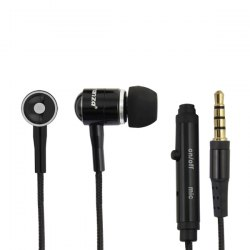 Słuchawki Esperanza EH161 z mikrofonem
