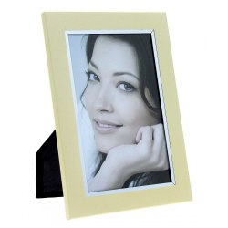 Photo Frame 10x15 cm metal A104G
