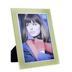 Photo Frame 13x18 cm metal A105G