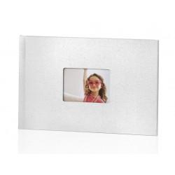 EasyAlbum 20 X 30 cm PhotoBook White
