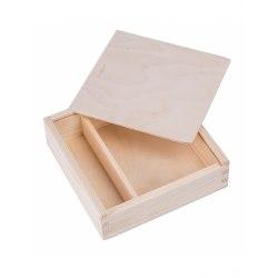 Pudełko na zdjęcia 10 x 15 PD23 na Pendrive