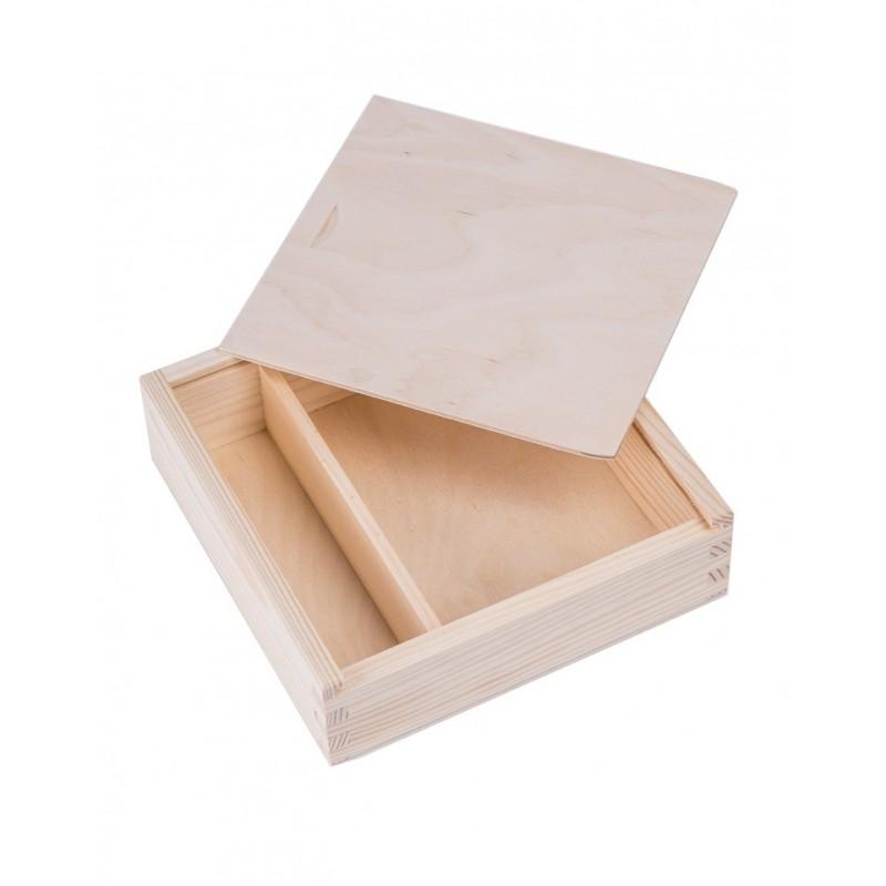 Pudełko na zdjęcia 10 x 15 PD20