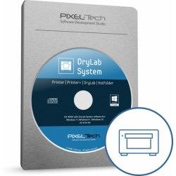 DryLab System 5 Printer Box