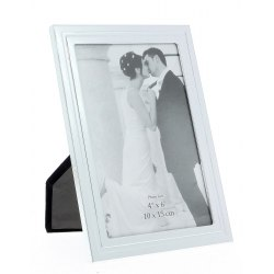 Photo Frame 10x15 cm metal F104