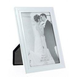 Photo Frame 13x18 cm metal F105