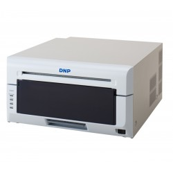 DNP DS820 Printer + Media 20x30 SD