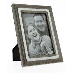 Frame RD40 10 x 15 cm