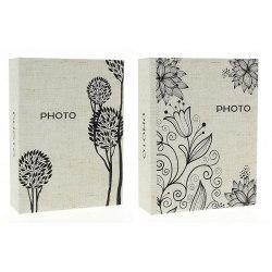 Album MM46300/2 Simple - 300 zdjęć