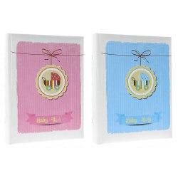 Album KD46300/2 Sweety New 10x15 cm 300 zdj. szyty z miejscem na opis