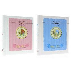Album DRS20 Sweety New 40 str. folia magnetyczna
