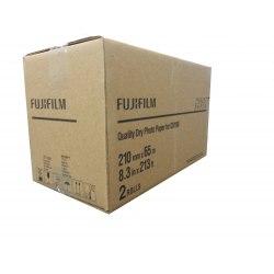 Papier Fuji InkJet 21,0 Luster 65 m