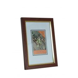 VF3762 Frame 10 X 15 cm