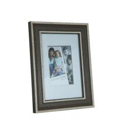 VF3771 Malaga Frame 10 X 15 cm