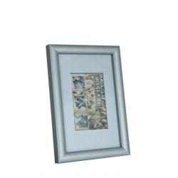 VF3525 Notte Frame 10 X 15 cm