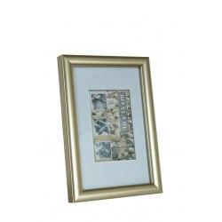 VF3526 Notte Frame 10 X 15 cm