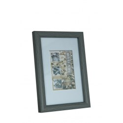 VF3527 Notte Frame 15 X 21 cm
