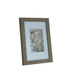VF3528 Notte Frame 10 X 15 cm