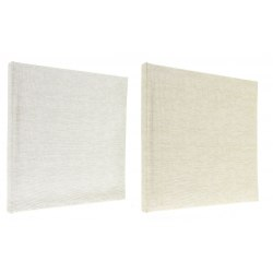 DBCSS20 Promise 40 cream coloured parchment pages