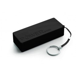 Powerbank Esperanza XMP-102 QUARK 5000 mAh