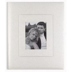 Album DBCS10 Amore 20 str. pergamin kremowe strony