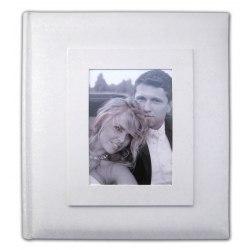Album DBCL30 Amore B 60 str. pergamin czarne strony